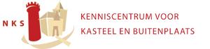 Nederlandse Kastelenstichting - kenniscentrum voor kasteel en buitenplaats